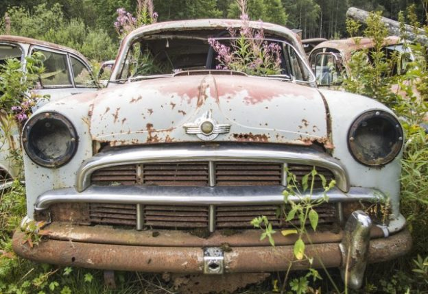 auto junk, buy my junk car, cash for my car, junk vehicle buyer