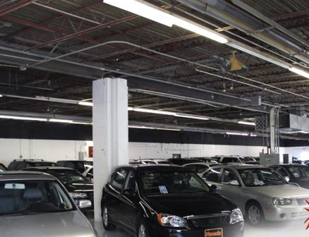 Car Titles Absent in Akron - Cash 4 Cars Cleveland